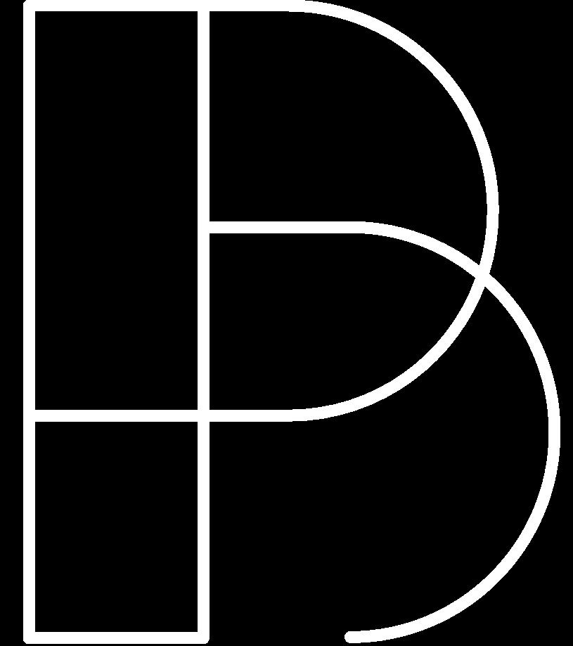 Burgmans Business logo